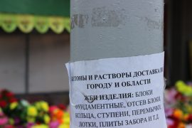 borbu-obyavleniyam-obyavili-v-birobidzhane-5