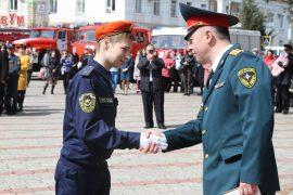 den-pozharnoy-ohranyi-v-eao-10