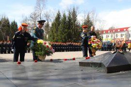 den-pozharnoy-ohranyi-v-eao-13