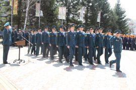 den-pozharnoy-ohranyi-v-eao-14