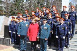den-pozharnoy-ohranyi-v-eao-15