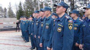 den-pozharnoy-ohranyi-v-eao-17