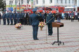 den-pozharnoy-ohranyi-v-eao-18