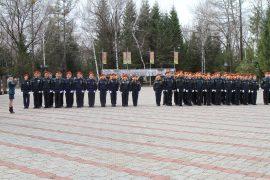 den-pozharnoy-ohranyi-v-eao-19