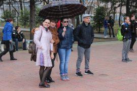 mezhdunarodnyiy-den-tantsa-otmetili-v-birobidzhane-13
