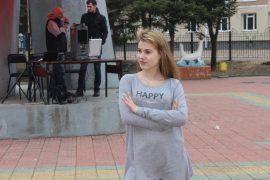 mezhdunarodnyiy-den-tantsa-otmetili-v-birobidzhane-15