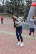 mezhdunarodnyiy-den-tantsa-otmetili-v-birobidzhane-20