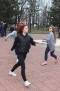 mezhdunarodnyiy-den-tantsa-otmetili-v-birobidzhane-24