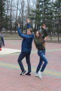 mezhdunarodnyiy-den-tantsa-otmetili-v-birobidzhane-27