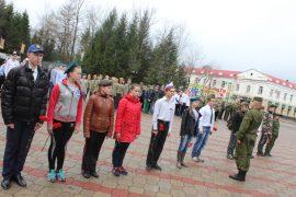 otkryitie-voenno-sportivnoy-igryi-proshlo-v-birobidzhane-22