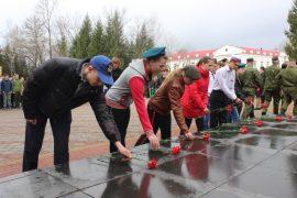 otkryitie-voenno-sportivnoy-igryi-proshlo-v-birobidzhane-27