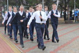 otkryitie-voenno-sportivnoy-igryi-proshlo-v-birobidzhane-29