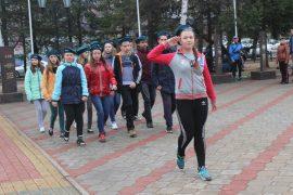 otkryitie-voenno-sportivnoy-igryi-proshlo-v-birobidzhane-30