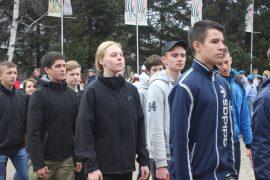 otkryitie-voenno-sportivnoy-igryi-proshlo-v-birobidzhane-31