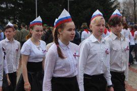 otkryitie-voenno-sportivnoy-igryi-proshlo-v-birobidzhane-32