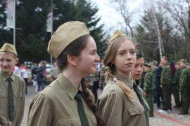 otkryitie-voenno-sportivnoy-igryi-proshlo-v-birobidzhane-33