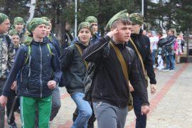 otkryitie-voenno-sportivnoy-igryi-proshlo-v-birobidzhane-34