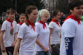 otkryitie-voenno-sportivnoy-igryi-proshlo-v-birobidzhane-35