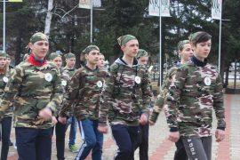 otkryitie-voenno-sportivnoy-igryi-proshlo-v-birobidzhane-36
