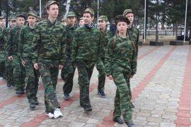 otkryitie-voenno-sportivnoy-igryi-proshlo-v-birobidzhane-38
