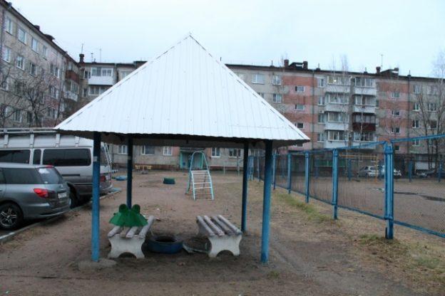 sobyitie-img_4772_0