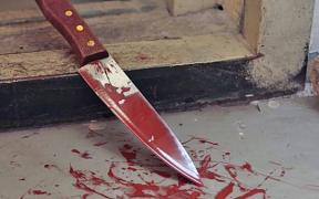 knife_www