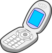 phone-mobile-che-smartphone-cellphone