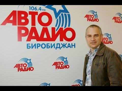 Прямая видео трансляция: Анатолий Тонких .Преимущества установки септиков в домах и коттеджах