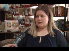 Более 100 заявок подали юные литераторы на конкурс чтецов в Биробиджане