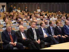 176 млрд рублей инвестиций получил Дальний Восток в 2016 году