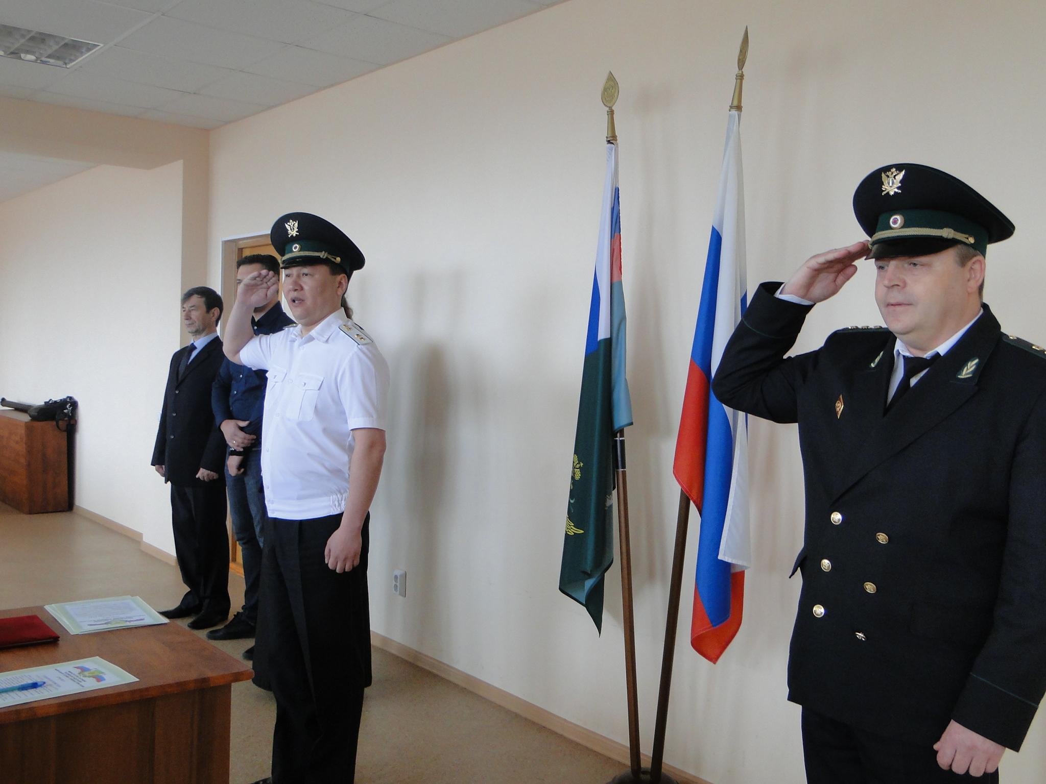 приморская рыболовная компания южно-сахалинск вакансии