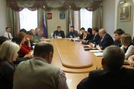8-zasedanie-kchs-i-opb-pravitelstva-oblasti