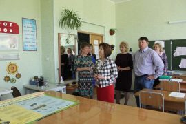 obluchenskij-rajon-shkoly-2-1024x683