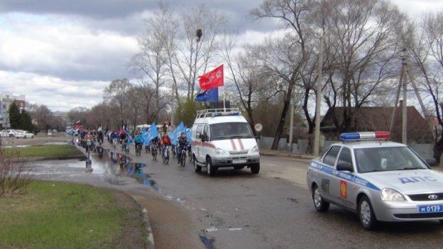 sobyitie-8iyvvkepbe-800x600