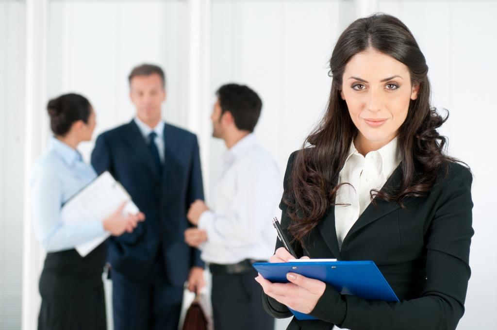 recruitment and best supervisors