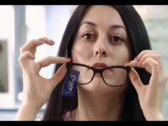 """Тщательно выбирать солнцезащитные очки советуют специалисты """"Амур Оптик"""" Биробиджана"""
