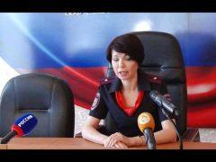 Более 100 нелегальных гастарбайтеров выявили полицейские в ЕАО