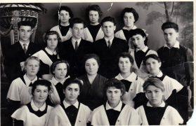 1961-novikova-g-f-pervaya-2-ryad