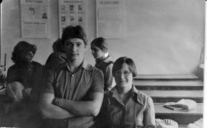 1978-10-shkola