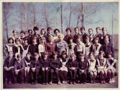 1981-7-klass