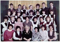 1987-god-10b-klass