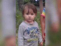 Географию поисков 3-летней Нади Пыжовой из п.Соцгородок ЕАО расширили следователи