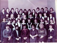 8-kl-1982-g-10-shkola
