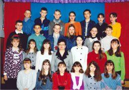 9-klass-10-shkola-1998