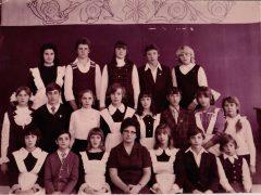 9-klass-1976-god-10-shkola