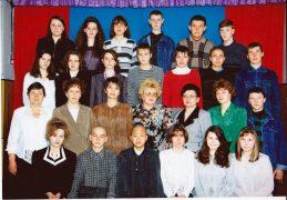 9-klass