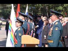 Вопросы безопасности при праздновании Дня России обсудили в мэрии Биробиджана