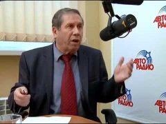 Лидер КПРФ в ЕАО: Мы стараемся защитить интересы жителей области через законы