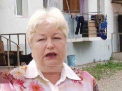Промывку систем водоснабжения провели коммунальщики в домах на ул.Стяжкина Биробиджана