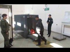 Наркотаблетки и психотропы пытались ввезти в ЕАО двое граждан КНР